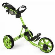 2015-Clicgear-Model-35-Trolley-Golf-Pushcart-Lime-0