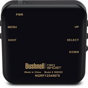Bushnell-368220-gps-de-golf-neo-ghost-black-preloaded-wworldwide-mapping-0-0
