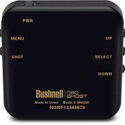 Bushnell-368220-gps-de-golf-neo-ghost-black-preloaded-wworldwide-mapping-0-0