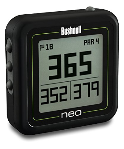 Bushnell-368220-gps-de-golf-neo-ghost-black-preloaded-wworldwide-mapping-0