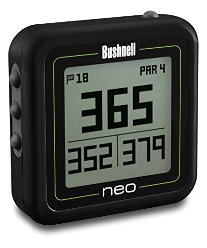 Bushnell-368220-gps-de-golf-neo-ghost-black-preloaded-wworldwide-mapping-0