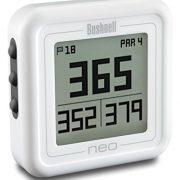 Bushnell-368222-gps-de-golf-neo-ghost-white-preloaded-wworldwide-mapping-0