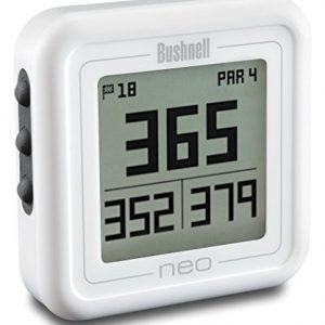 Bushnell-368222-gps-de-golf-neo-ghost-white-preloaded-wworldwide-mapping-0