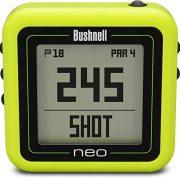 Bushnell-368224-gps-de-golf-neo-ghost-green-preloaded-wworldwide-mapping-0-0