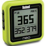 Bushnell-368224-gps-de-golf-neo-ghost-green-preloaded-wworldwide-mapping-0