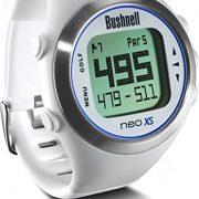 Bushnell-368552-montre-gps-de-golf-neo-xs-golf-watch-blanche-0-0