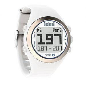 Bushnell-368552-montre-gps-de-golf-neo-xs-golf-watch-blanche-0