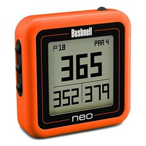 Bushnell-Neo-Ghost-Golf-GPS-orange-0