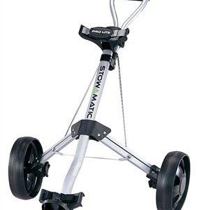Chariot-de-Golf-Pro-Lite-Aluminium-3-Roues-0