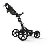 Clicgear-8-Golf-Trolley-aluminium-0-0