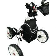 Clicgear-KNG-Cooler-Bag-Accessoire-pour-chariot-de-golf-0-0