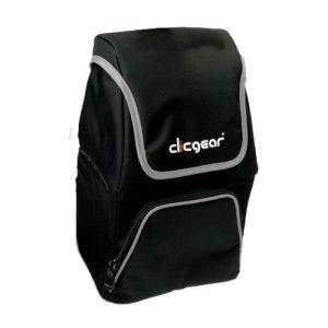 Clicgear-KNG-Cooler-Bag-Accessoire-pour-chariot-de-golf-0