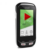 Garmin-Approach-G8-GPS-0