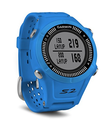 Garmin-Approach-S2-Montre-GPS-Bleu-0