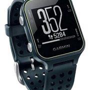 Garmin-Approach-S20-GPS-de-golf-Gris-0-0