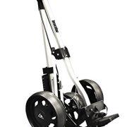 Longridge-Chariot–3-roues-aluminium-pro-Argent-0-0