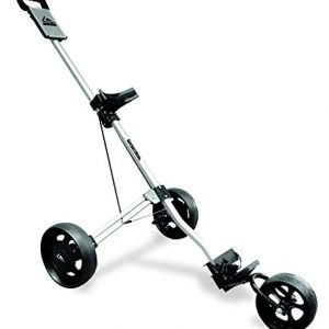 Longridge-Chariot--3-roues-aluminium-pro-Argent-0