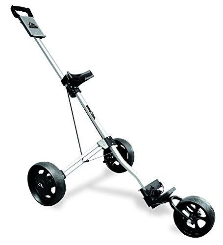 Longridge-Chariot–3-roues-aluminium-pro-Argent-0