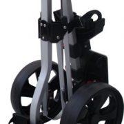 Longridge-Micro-Chariot-Chariot-traction-de-Golf-0-0