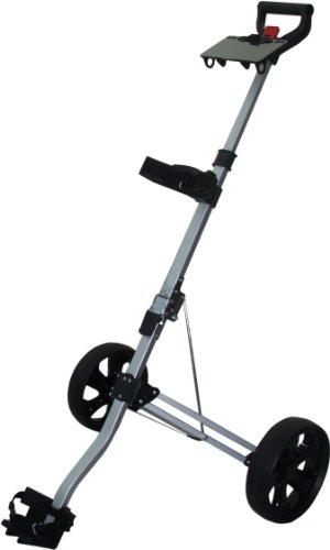 Longridge-Micro-Chariot-Chariot-traction-de-Golf-0