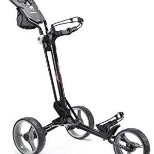 Macgregor-adulte-chariot-compact-golf-3-noircharbon-mactrol-001-5055286234491-0