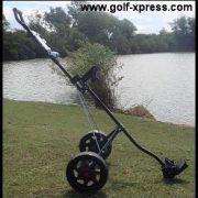 Masters-1-Series-Chariot-de-golf-Noir-0