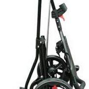Masters-5-Series-Chariot-de-golf-3-roues-Noir-0-0