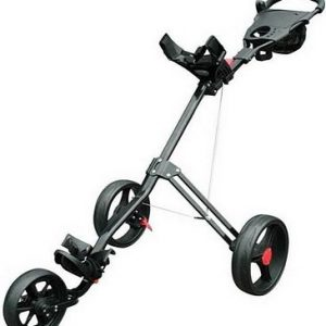 Masters-5-Series-Chariot-de-golf-3-roues-Noir-0