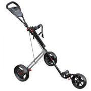Masters-golf–3-roues-pour-enfant–Noir-noir-Junior-0
