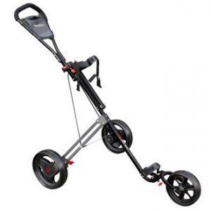 Masters-golf--3-roues-pour-enfant--Noir-noir-Junior-0