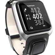 Montre-GPS-Tomtom-Golfer-Premium-1-RG000104-0-0