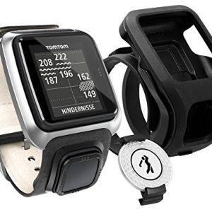 Montre-GPS-Tomtom-Golfer-Premium-1-RG000104-0