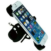 Support-Chariot-Golf-Pose-Rapide-Sur-Mesure-Compatible-iPhone-6-47-0-0