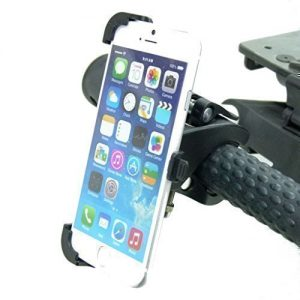 Support-Chariot-Golf-Pose-Rapide-Sur-Mesure-Compatible-iPhone-6-47-0
