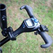 Support-Chariot-Golf-Pour-Berceau-Universel-Porte-Telephone-Portable-Smartphone-0-0