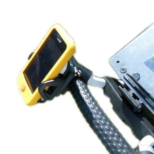 Support-Chariot-Golf-Pour-Berceau-Universel-Porte-Telephone-Portable-Smartphone-0