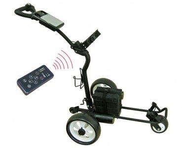 Tour-Made-rT-530AL-remote-elecktronischer-chariot-lectrique-avec-frein-0