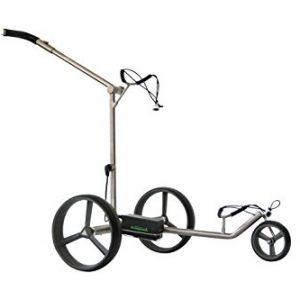 Tour-Made-rT-950LI-titane-lithium-tour-chariot-de-golf-lectrique-fabriqu-en-allemagne-0