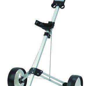 Easiglide-Chariot-pour-sac-de-golf-Aluminium-0