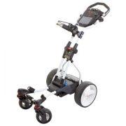 Big-Max-Hunter-Quad-Chariot-lectrique-avec-batterie-au-lithium-Blanc-blanc-0