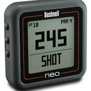 Bushnell-Neo-Ghost-368221-GPS-de-Golf-0