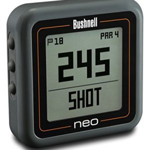 Bushnell-Neo-Ghost-368221-GPS-de-Golf-0