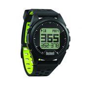 Bushnell-Neo-ION-Golf-Watch-noirvert-0-0