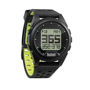 Bushnell-Neo-ION-Golf-Watch-noirvert-0