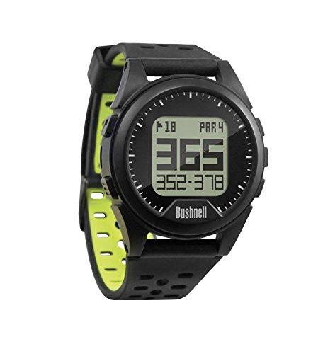 Bushnell-Neo-ION-Golf-Watch-noirvert-0
