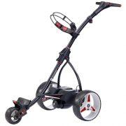 Chariot-de-golf-lectrique-Motocaddy-S-1-Noir-avec-batterie-de-lithium-0-0