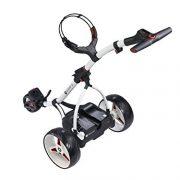 Chariot-de-golf-lectrique-Motocaddy-S-1-batterie-de-gel-18-Hoyos-0