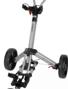 Chariot-de-golf-manuel-FASTFOLD-3-roues-0