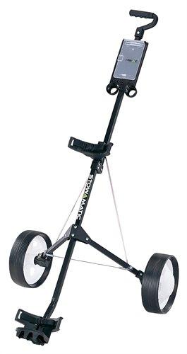 Chariot-manuel-en-acier-Stowamatic-i-Trac-A-tirer-0