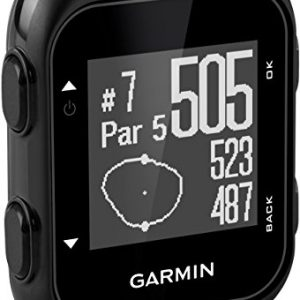 Garmin-Approach-G10-GPS-de-golf-0